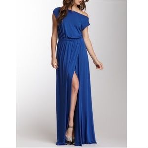 Rachel Pally Juline Dress
